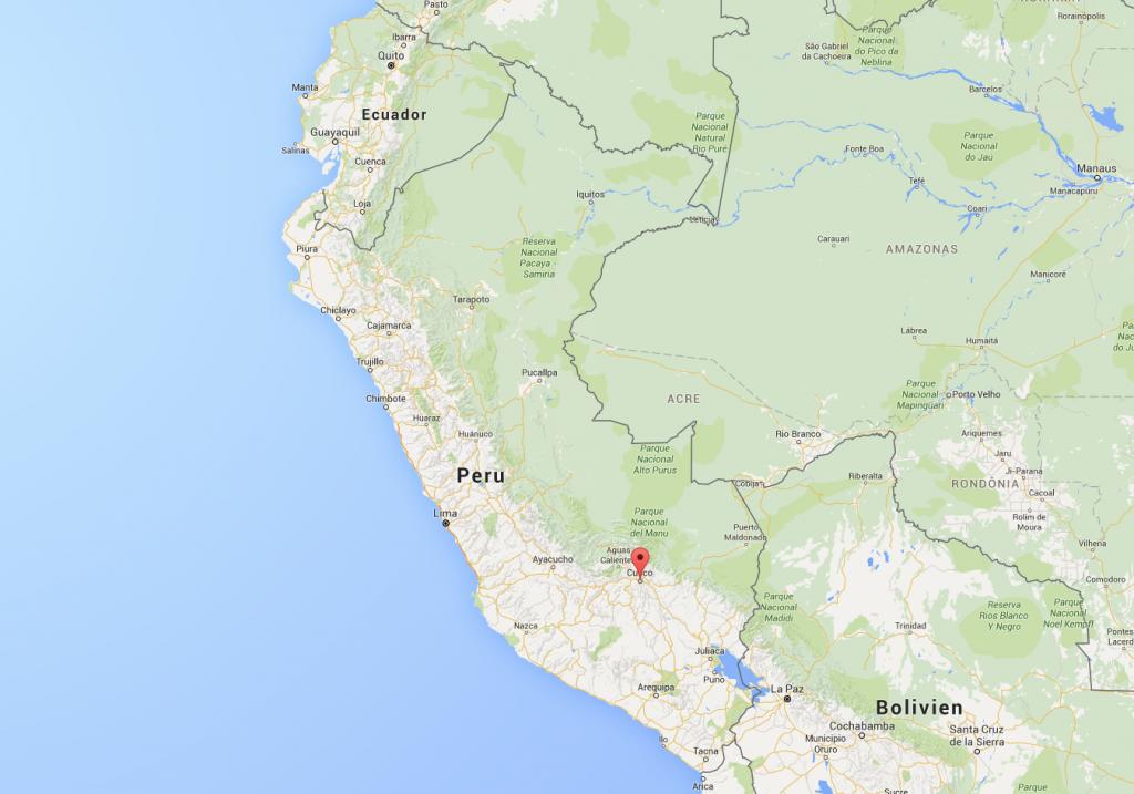 cusco-map